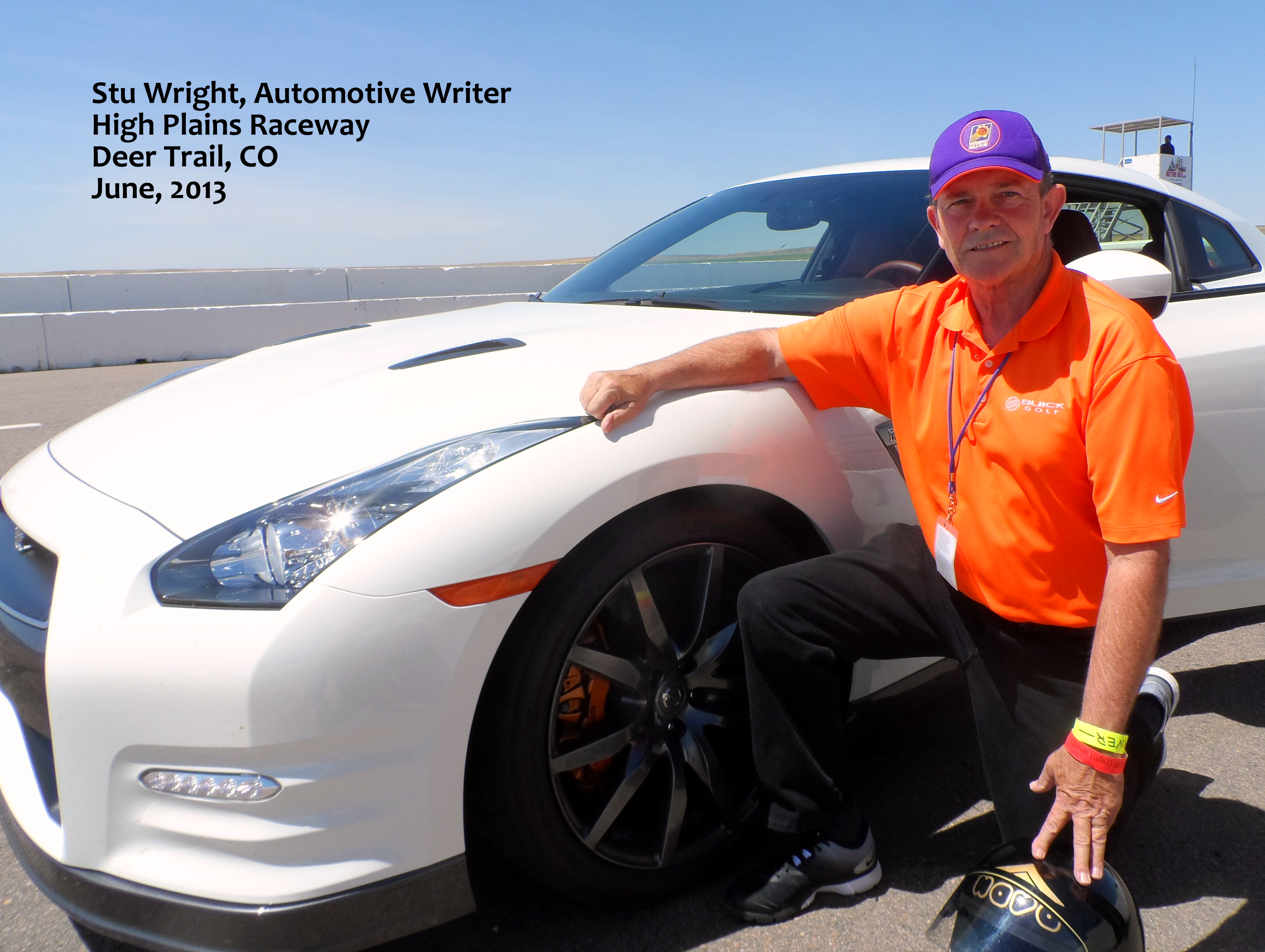 About stu 39 s reviews for Wright motors north platte