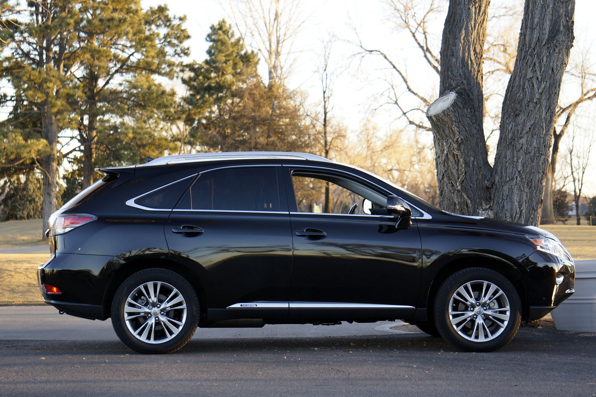 road roader can lexus img snow review luxury off any suv gx anything offroader stop this