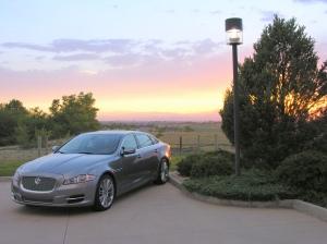 Jaguar @ GGH II