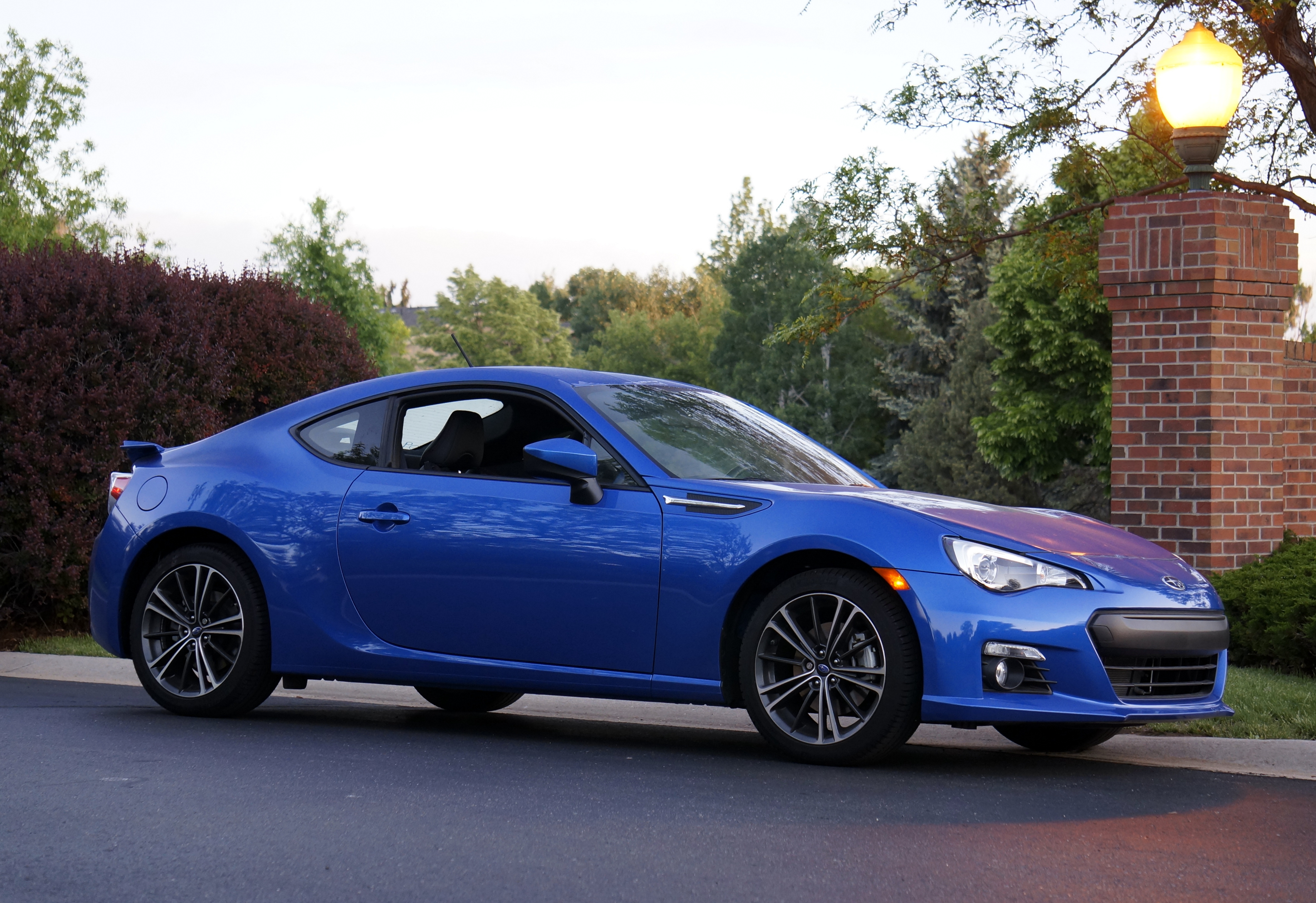 greeley subaru blog on 2014 subaru brz limited review by stu wright in greeley colorado. Black Bedroom Furniture Sets. Home Design Ideas