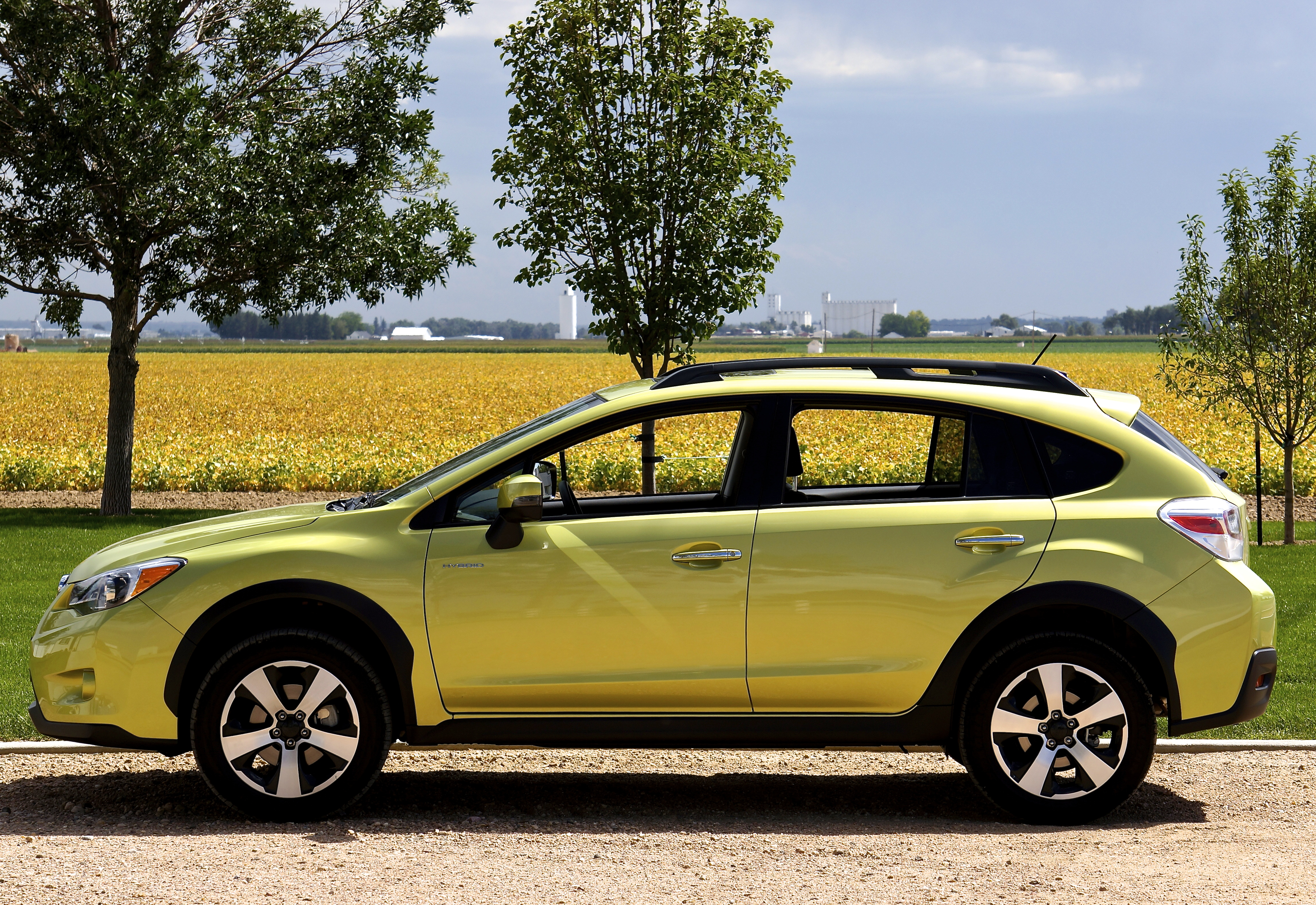 2014 subaru crosstrek xv awd hybrid stu 39 s reviews. Black Bedroom Furniture Sets. Home Design Ideas