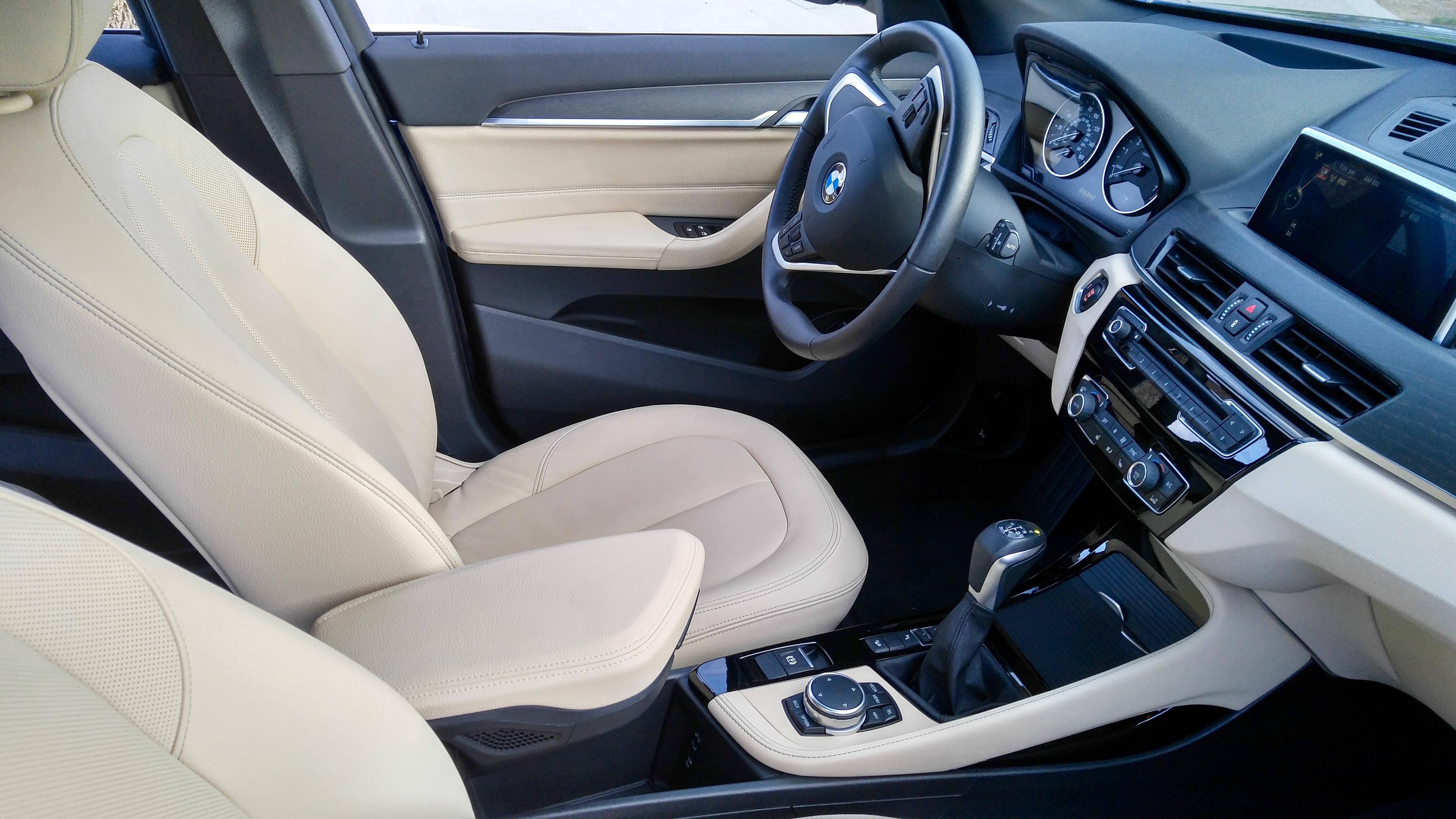 BMW – Stu's Reviews