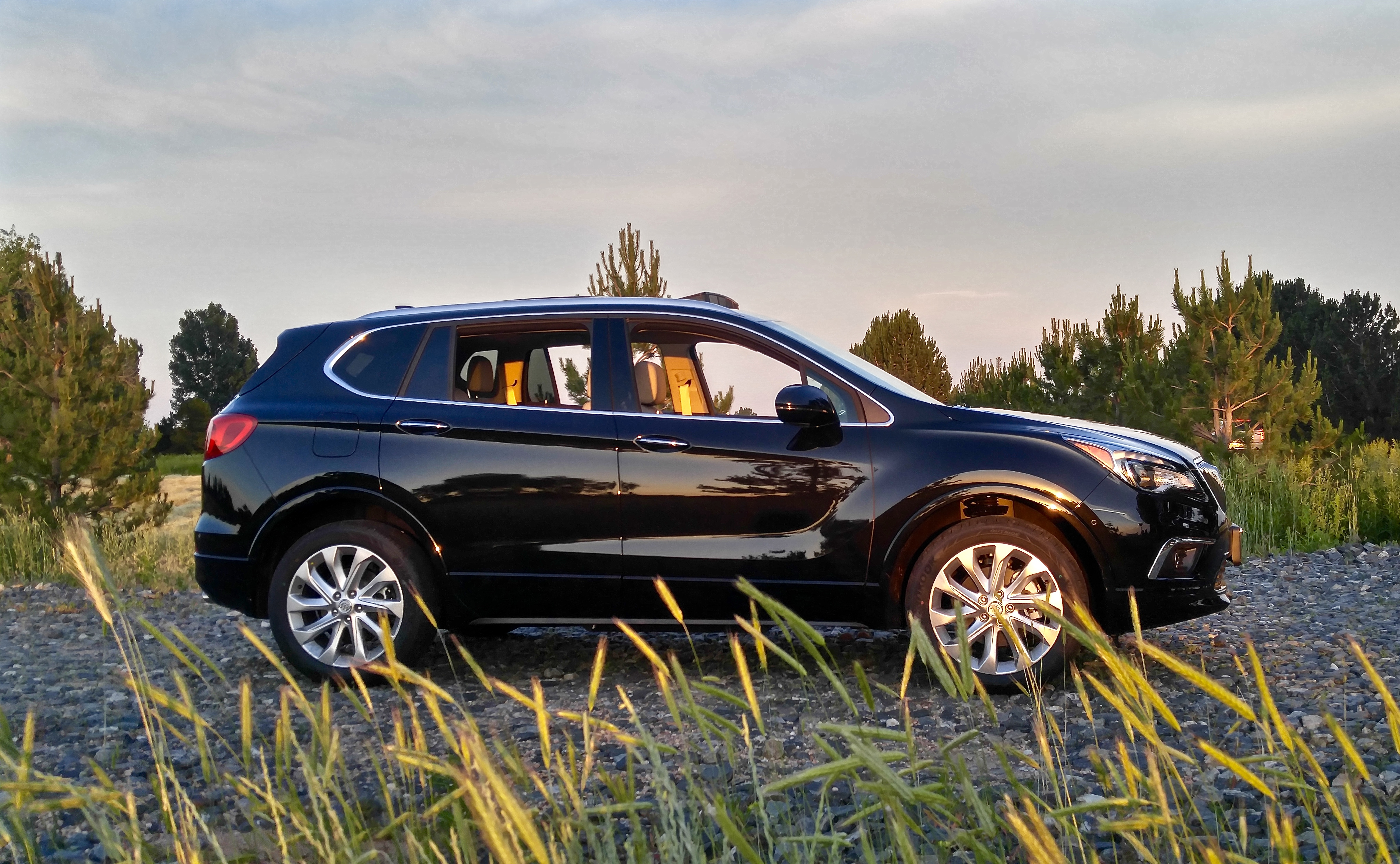 and fwd view awesome best specifications price enclave suv whole buick